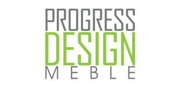Progress Design Meble